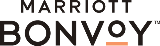 marriott bonvoy logo